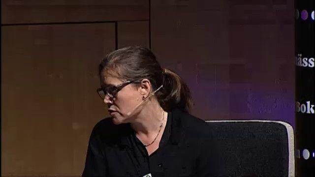 UR Samtiden - Bok och bibliotek 2010: Unity Dow och kampen för mänskliga rättigheter
