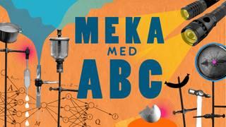 Meka med ABC