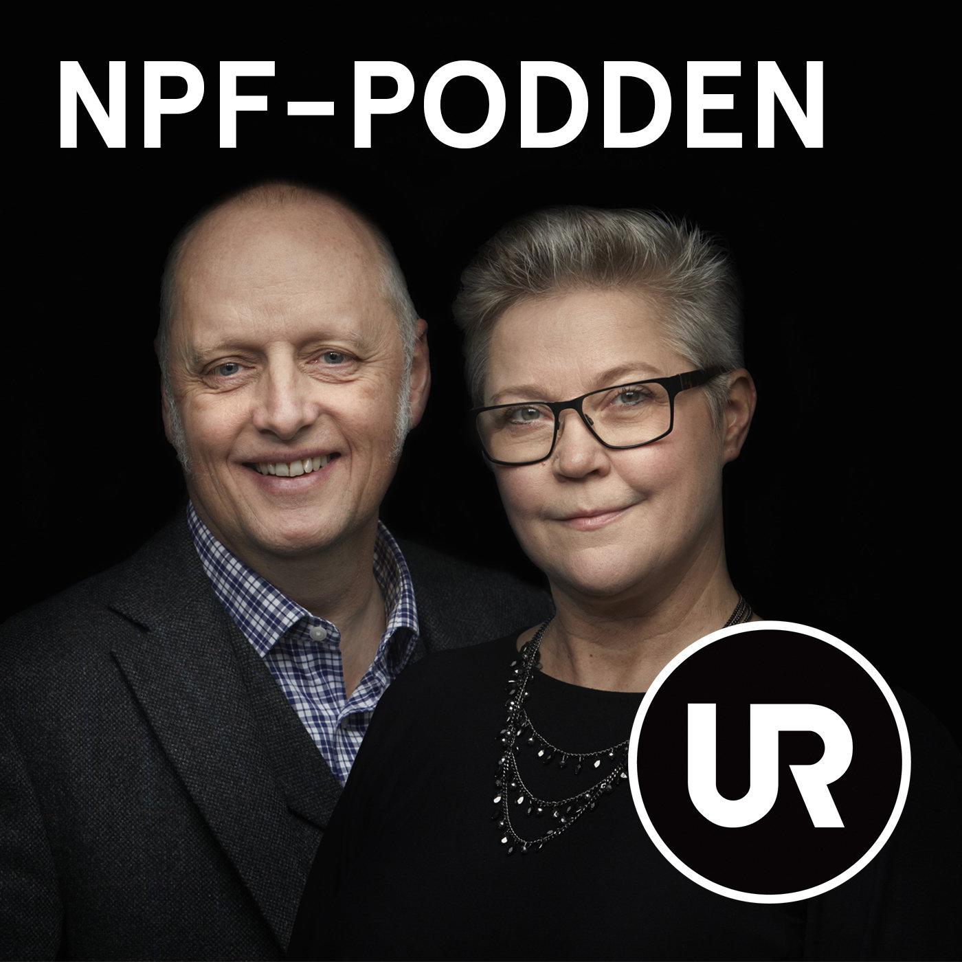NPF-podden