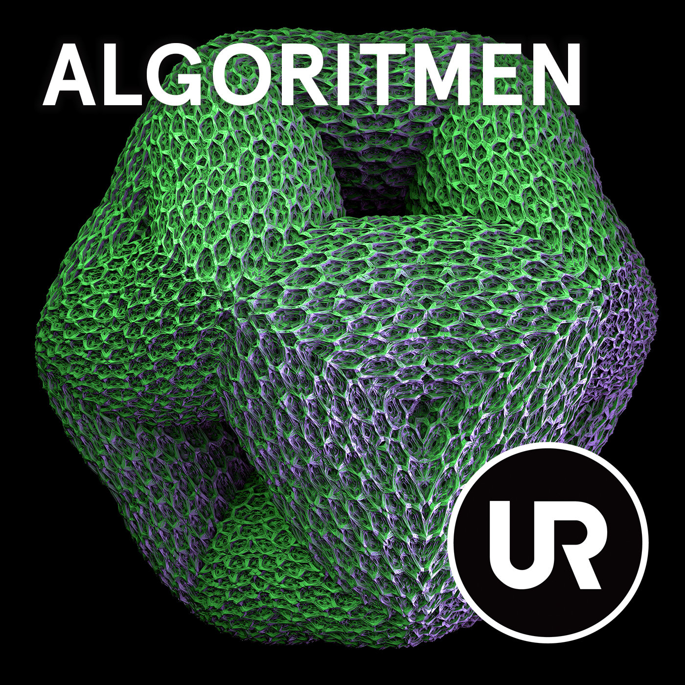 Algoritmen