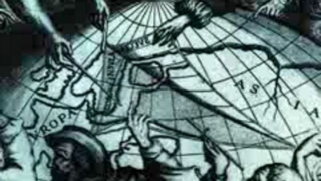 Rena rama forntiden : Den sanna historien