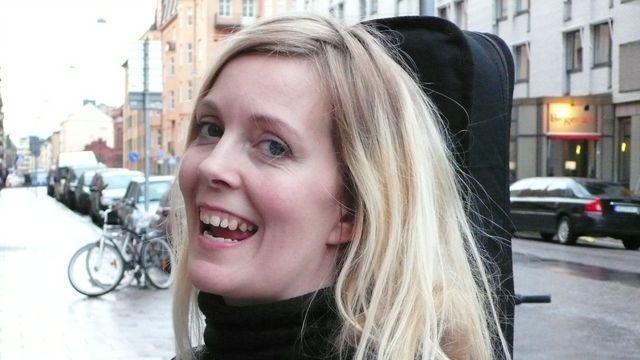 Barnlåtar : Reglerna - en låt av Emma Nordenstam