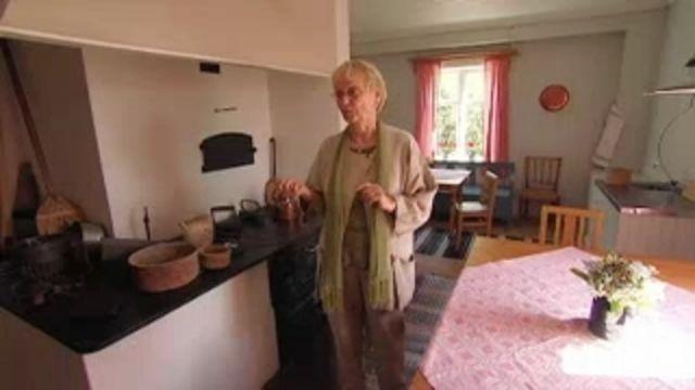 Mellan raderna : Astrid Lindgren