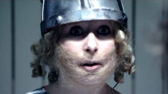 Historiepolisen : Leif Eriksson