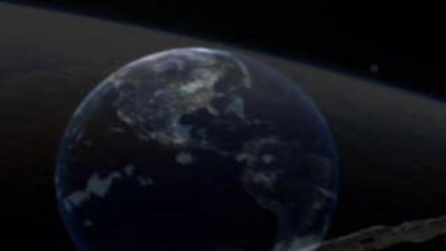 svart planet dating Storbritannien Dating webbplats särskilda behov