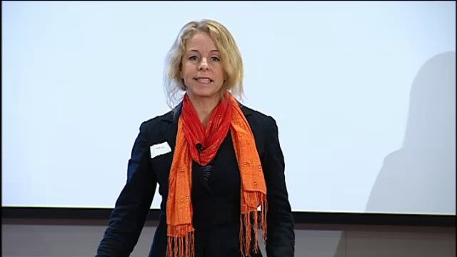 UR Samtiden - Learning study : Svenska