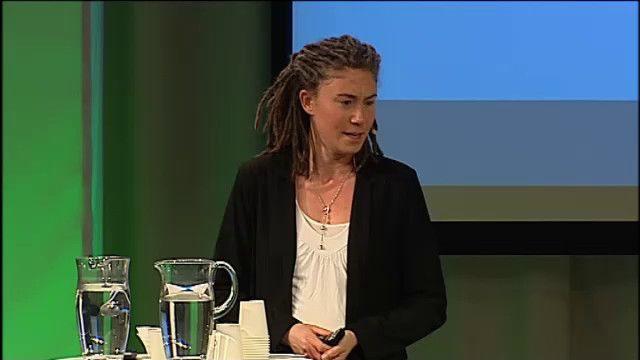 UR Samtiden - Myter om maten : Myter och mytbildning kring mat