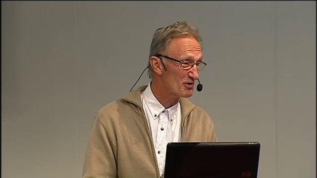 UR Samtiden - Bok och bibliotek 2009 : Noter om musik och hälsa