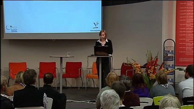 UR Samtiden - Bok och bibliotek 2009 : Cancerstamceller - en ny upptäckt
