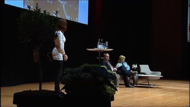 UR Samtiden - Brand 2010 - Mångfald : Varför har andra lyckats?