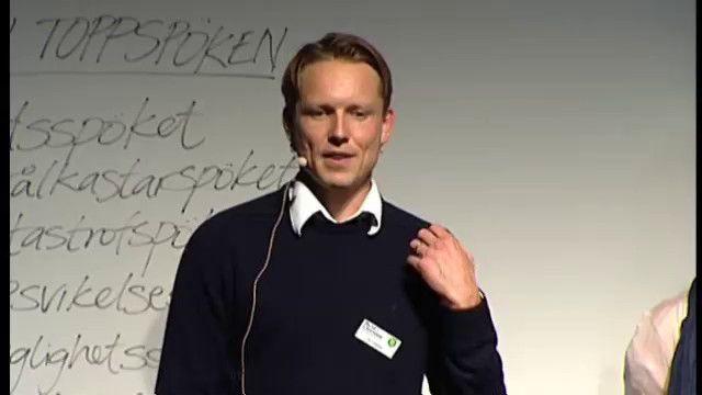UR Samtiden - Bok och bibliotek 2010 : Modigare vardag