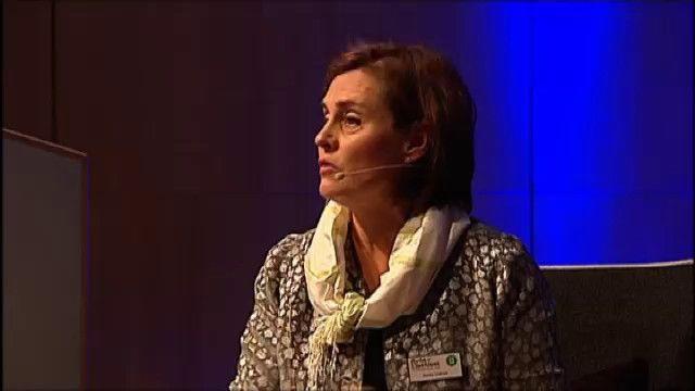 UR Samtiden - Bok och bibliotek 2010 : Afrika - ett spektrum av verkligheter