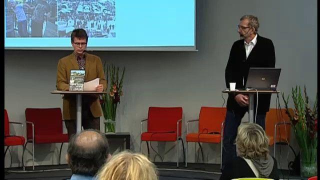 UR Samtiden - Bok och bibliotek 2010 : Astrid Lindgren och historien