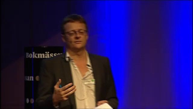 UR Samtiden - Bok och bibliotek 2010 : Den livsfarliga ojämlikheten