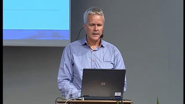 UR Samtiden - Bok och bibliotek 2010 : Framtidens intelligenta fordon