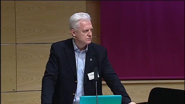 UR Samtiden - Rätt till vård : Bryta mot lagen eller de etiska reglerna?