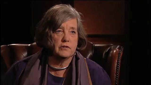 En bok, en författare : Disa Håstad