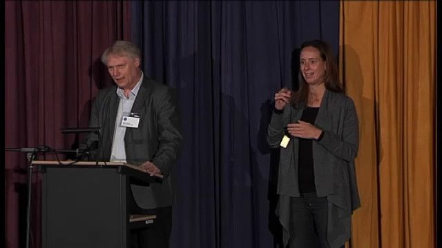 UR Samtiden - Tillgänglighet och hälsa : Inledning
