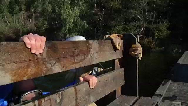 Vattenlåtar : Samma vatten