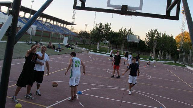 301 días, España : Deportes