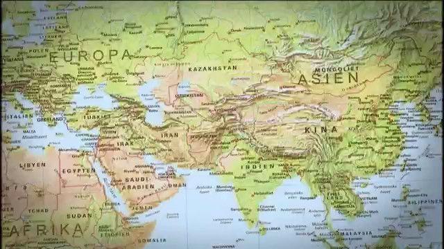 Geoclopedia