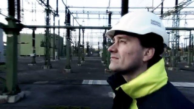 Fatta fakta : Elektricitet