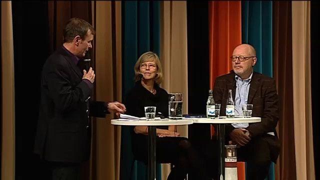 UR Samtiden - Raoul Wallenberg i Budapest : Vad vet vi idag?
