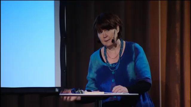 UR Samtiden - Se barnet i förskolan : Hissad och dissad