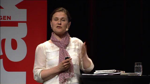 UR Samtiden - Språkforum 2012 : I fokus: Snipp- och snoppord