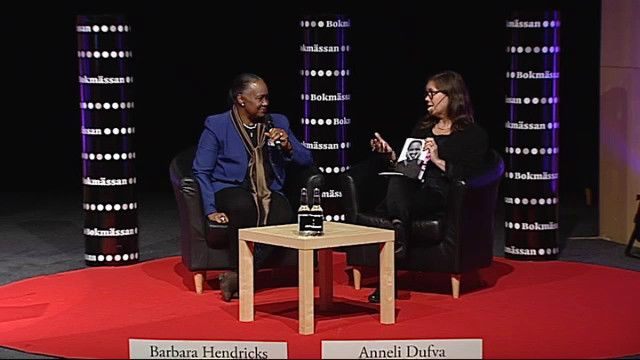 UR Samtiden - Bok och bibliotek 2012 : Sambandet kost och hälsa