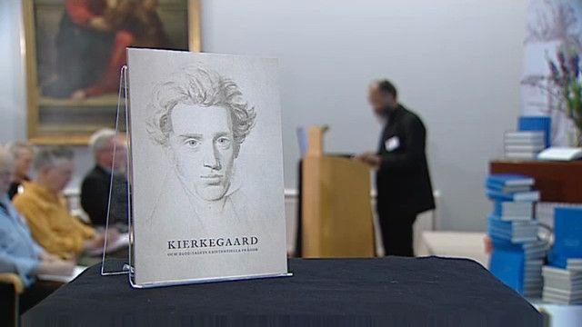 UR Samtiden - Kierkegaard och 2000-talet : Kierkegaards utmaning