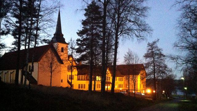 Skolministeriet : Lundsberg - vad hände sen?