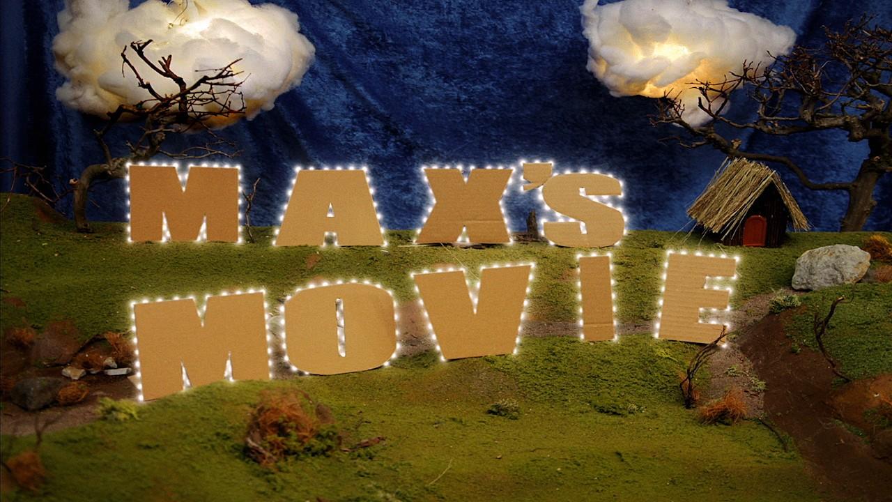 Filmens bild