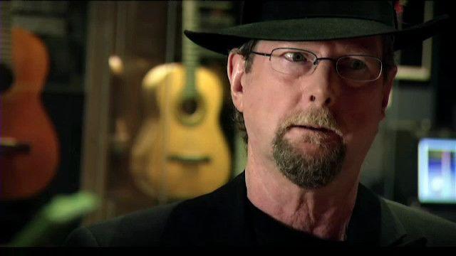 Låtarna som förändrade musiken : Mr. Tambourine man
