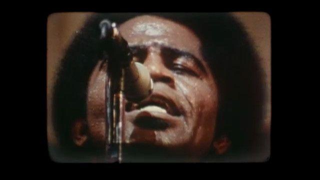 Låtarna som förändrade musiken : Funky drummer