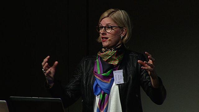 UR Samtiden - Flerspråkighet i fokus : Språkutvecklande arbete