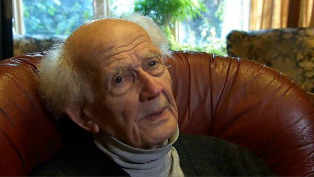 Lärandets idéhistoria : Zygmunt Bauman om kunskap, bildning och ansvar