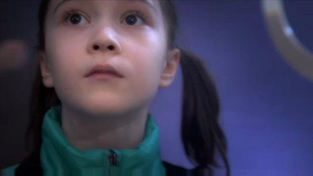 Matildas mattegåta : Duscha