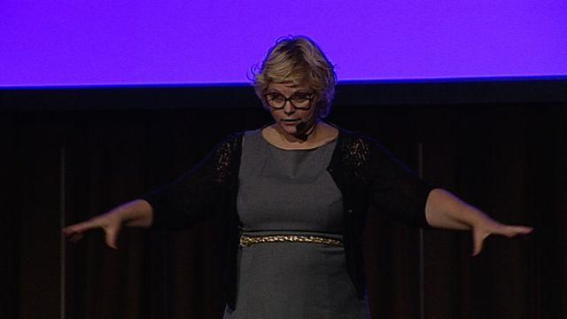 UR Samtiden - Framtidens läromedel 2014 : Digital allmänbildning för lärare