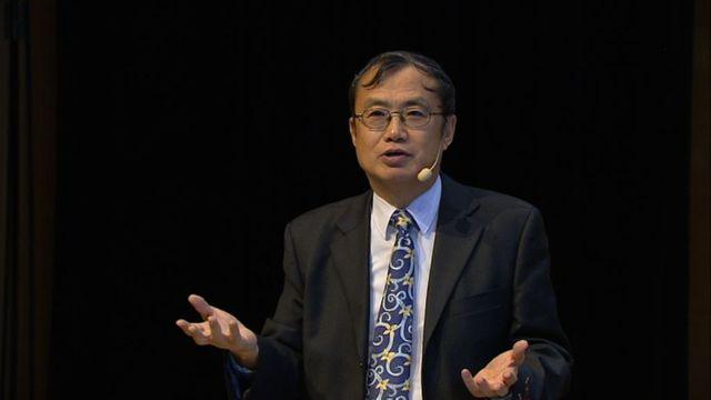 UR Samtiden - Skola på vetenskaplig grund : Lärande i Hongkong