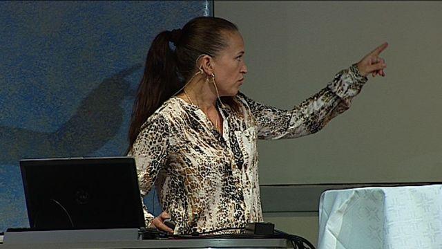 UR Samtiden - IT och digital pedagogik i skolan : Rätt metod och material i matten