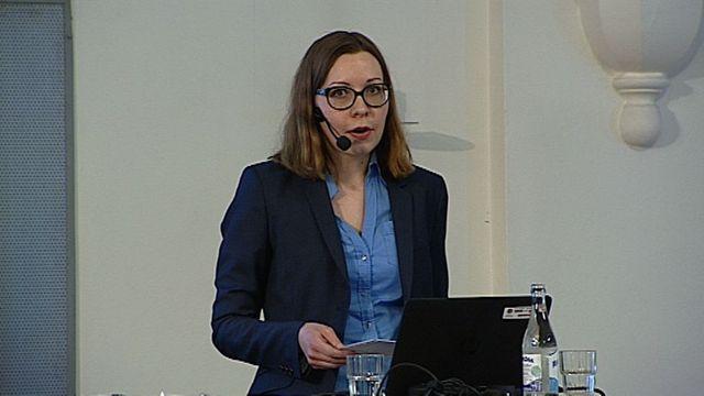 UR Samtiden - Finsk språkvård : Finsk språklagstiftning