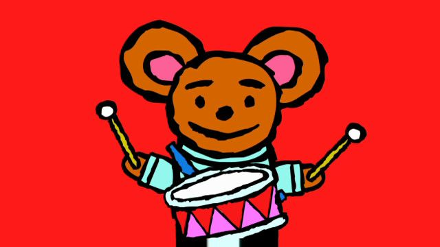 Pinos dagbok - meänkieli karaoke : Pinos orkester