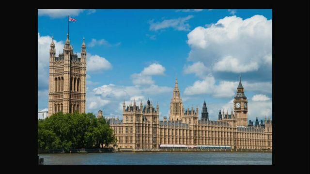 UR Samtiden - Utrikesdagen 2015 : Är Storbritannien en del av Europa?