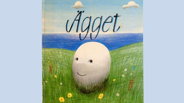 Hellsingar : Ägget, del 1