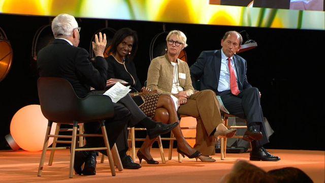 UR Samtiden - EAT 2015 : Finns det en hållbar väg?