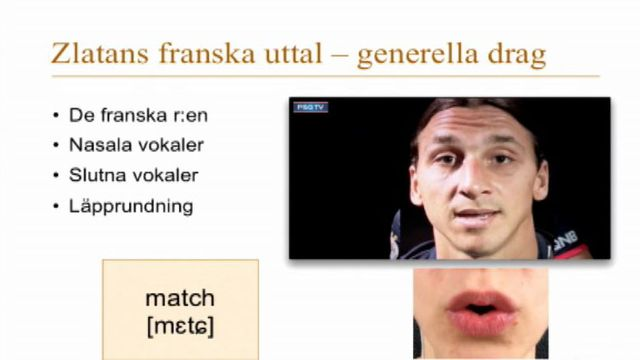 UR Samtiden - Humanist- och teologdagarna 2015 : Zlatan - ett flerspråkigt bollgeni