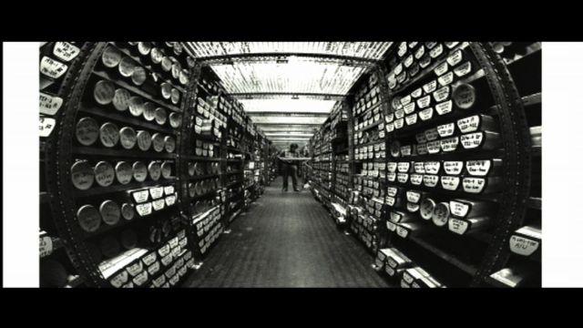 UR Samtiden - Readme 2015 : Texter blir ljud