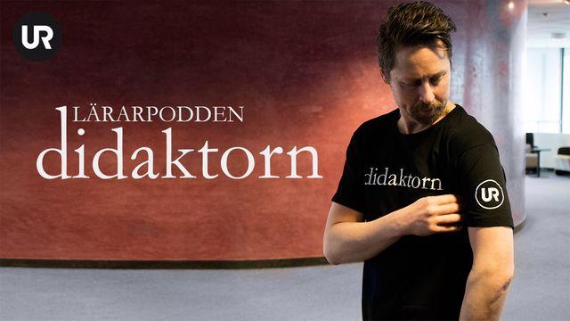 Didaktorn : Sveriges ledarskola