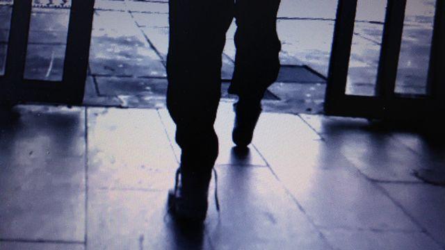 Barnaministeriet dokumentär : Pojken, pappan och drogerna